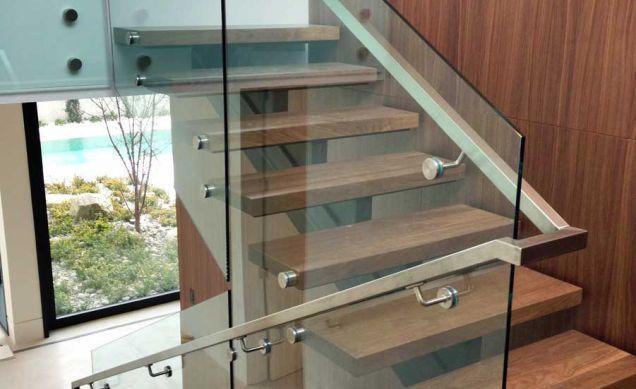 balustrada-sticla